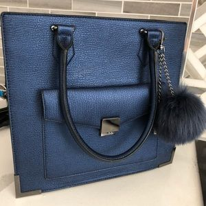 Great ALDO handbag